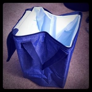 thirty-one Storage & Organization - Thirty-One Small Picnic Thermal Tote
